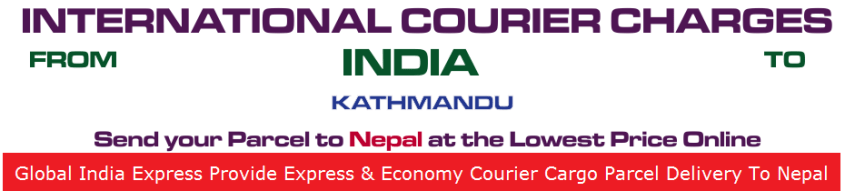 INTERNATIONAL-COURIER-SERVICE-TO-NEPAL