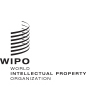 world intellectual property organization logo
