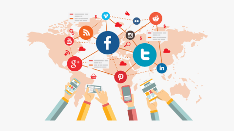 64-644573_how-marketing-makes-your-brand-more-visible-social