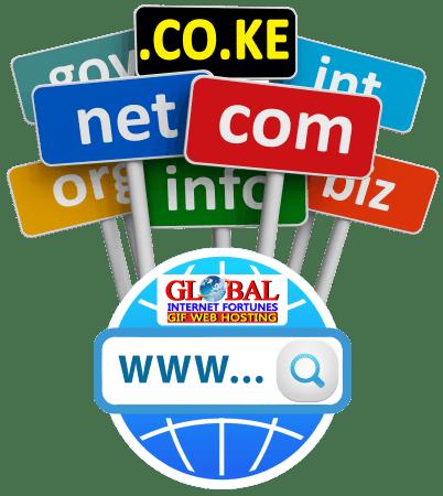domains website1 (Custom)-min