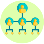 network marketing (Custom)1-min