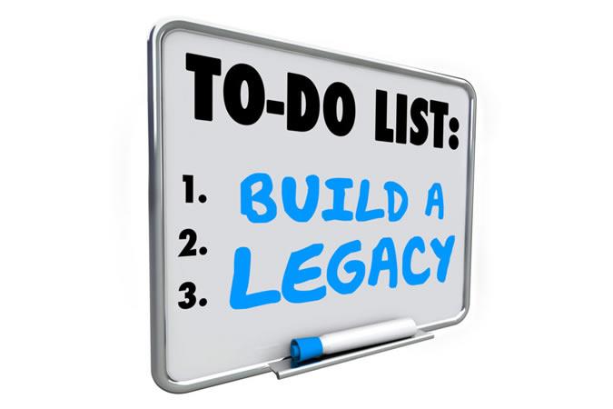 gif_buildlegacy