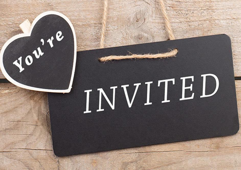 gif_easy_to_invite