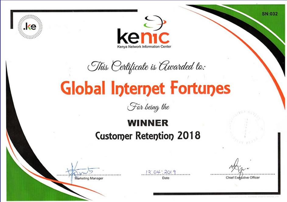 gif_kenic_accreditation
