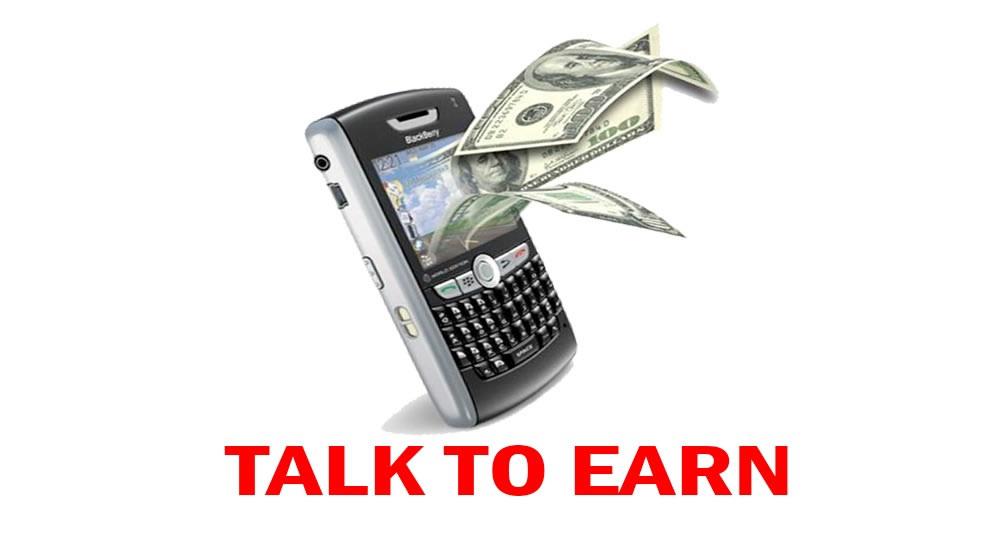 gif_talk_to_earn
