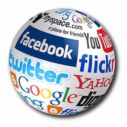 online markting