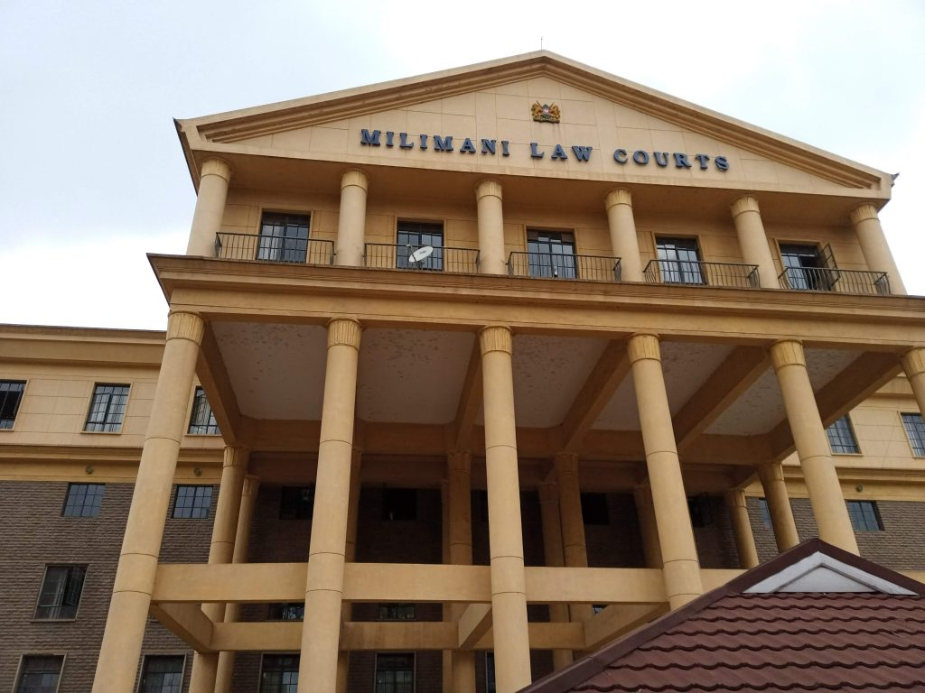 Milimani-Law-Courts-1024x768