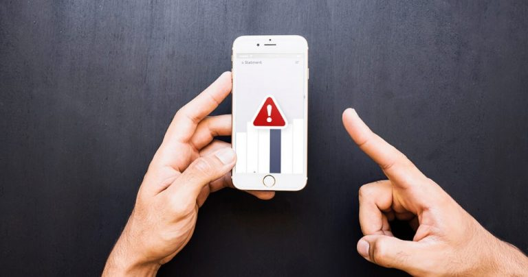 Mobile-App-Quality-Testing