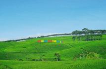 foto objek wisata Kepahiang di kabawetan