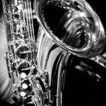 Sheet Music for Tenor Saxophone