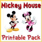 Mickey_Mouse_Printables