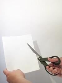 cut-174860_640
