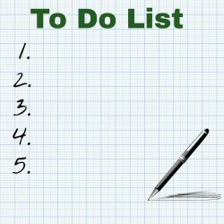 to-do-list-749304_640