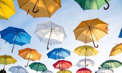 【厳選】梅雨こそ英語を取り入れるチャンス!雨の日に使う英単語 ー10語