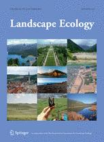 Science for action at the local landscape scale