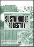 Community-based forest management: what scope for conservation and livelihood co-benefits? experience from the East Usambara Mountains, Tanzania