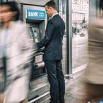 Exploring Metrics to Measure the Climate Progress of Banks