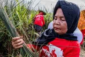 International Women's Day 2019: What rural women want