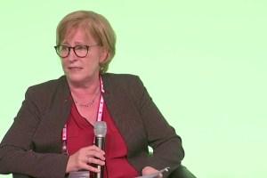 Plenary: Decade on Ecosystem Restoration – GLF Bonn 2019