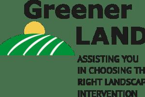 Greener LAND tool helps plot landscape restoration efforts
