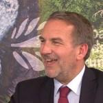 Martin Frick – GLF Bonn 2019