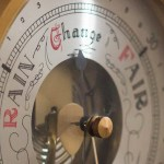 2020 is the first Bonn Challenge deadline. What does the Barometer say?