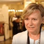 Malgorzata Buszko-Briggs – GLF Bonn 2019