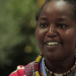 COP 25: Indigenous Women Use Traditional Knowledge to Save River