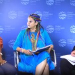 Interview with Jozef Weyns & Lucia Gbala – GLF Accra 2019