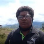 Community Conservation Champions of the Huon Peninsula: a model for community-based conservation in Papua New Guinea