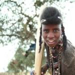 Perspectives on Pastoralism Film Festival: Pastoralist Livelihoods in Africa