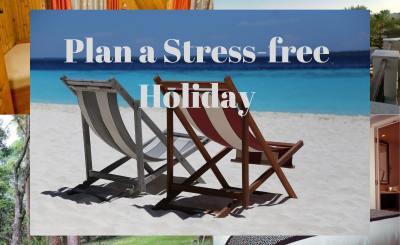Plan-a-Stress-free-Holiday