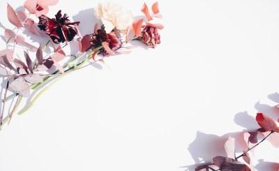 send flower online