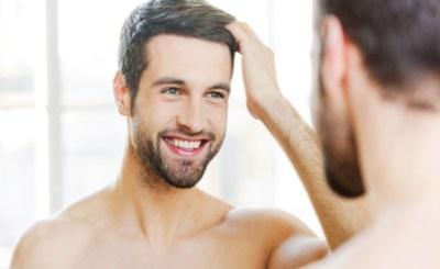 Tan-removal-for-men-clinic-dermatech