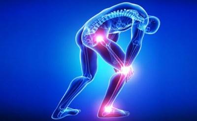 Orthopedic Doctor in Jaipur
