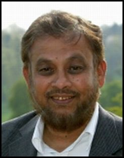 Chowdhury Mueen-Uddin was the founder of the Muslim council of Britain. He also was involved in forming the extremist Islamic Forum of Europe,(IFE) Jamaat-e-Islami's European wing, which believes in creating a sharia state in Europe.