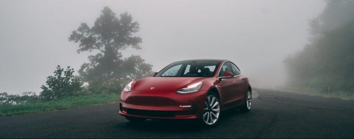 Tesla (NASDAQ:TSLA) Model 3 Dominates Global EV Market – Report
