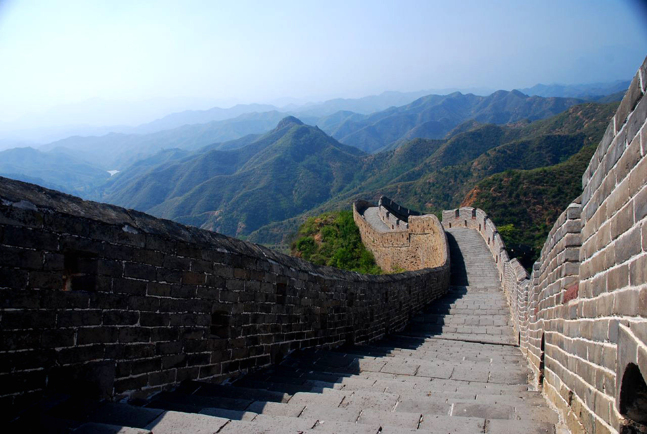 places i d like to go on pinterest china africa and on great wall of china huanghuacheng id=94605