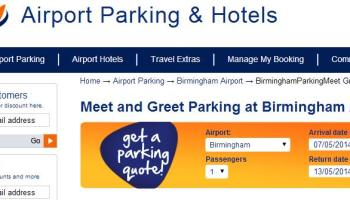Car parking birmingham airport meet and greet best car 2017 birmingham airport parking faqs we ve got the s m4hsunfo