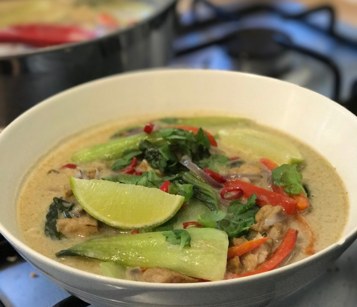 Recipe yasai itame just like wagamamas globalmouse travels recipe yasai itame just like wagamamas copyright globalmousetravels forumfinder Image collections