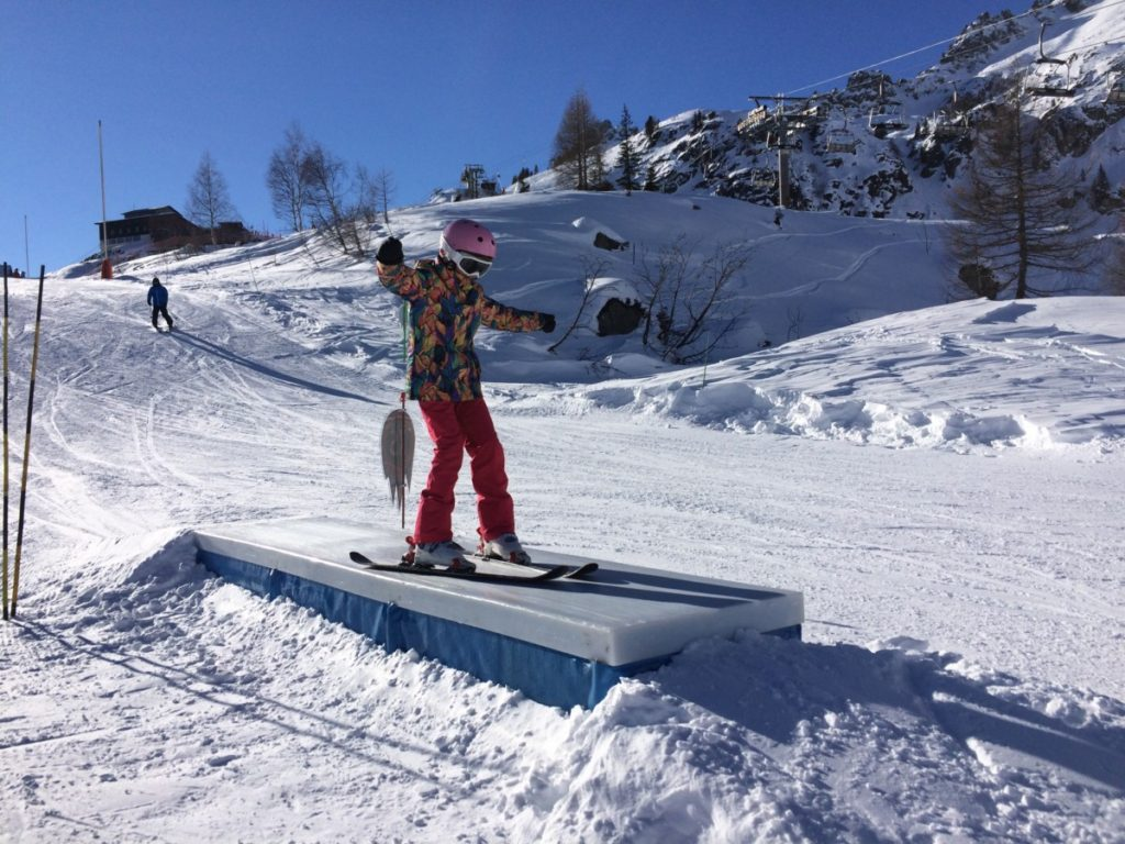the ultimate guide to best family ski resorts in europe with kids