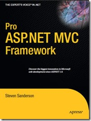 Moving ASP NET web application from 32 bit to 64 bit | Thoughts Debugged