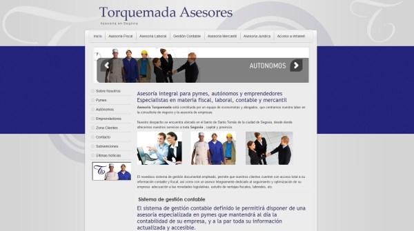 http://www.torquemada-asesores.com/