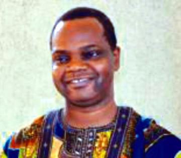 https://i1.wp.com/www.globalnewsnig.com/wp-content/uploads/2012/11/Pastor-Gbenga-Osho.jpg?w=640
