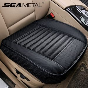 Car Seat Covers Universal