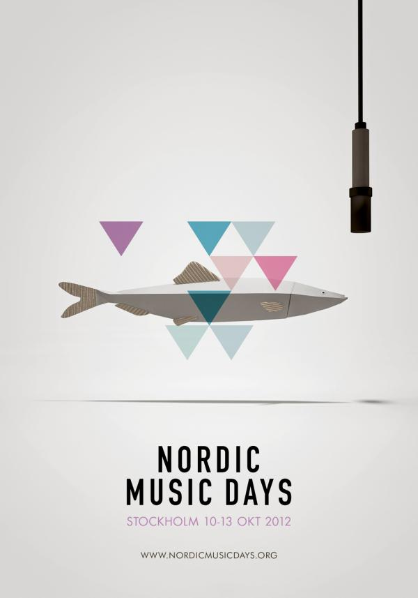 nordic-music-days-herring-600-11564