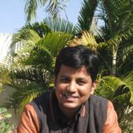 Umesh Balande