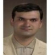 Mojtaba Ahmadieh Khanesar