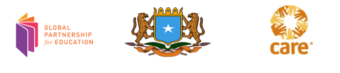 Global Partnership for Education launches US$17.9 million grant for the Federal Government of Somalia