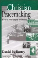christian-peacemaking